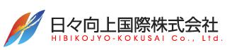 img-index-logo01