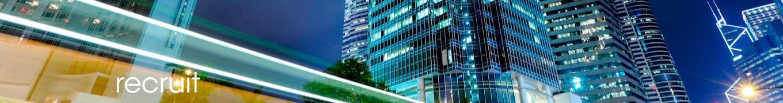 ttl-company-index-banner01